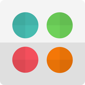 Dots: A Game About Connecting APK
