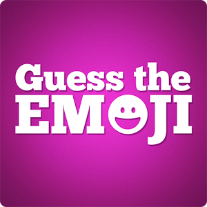 Guess The Emoji APK
