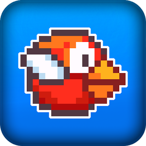 Splashy Bird APK