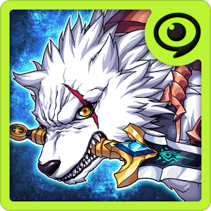 Monster Warlord APK