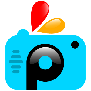 PicsArt – Photo Studio APK