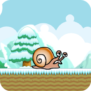 Snail Bob 2 The Winter APK