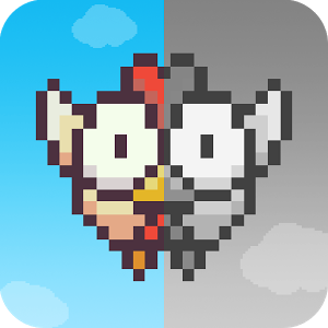 Chick Fly Chick Die APK