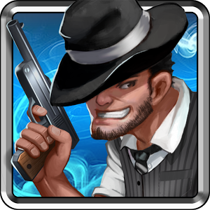 Clash of Gangs APK