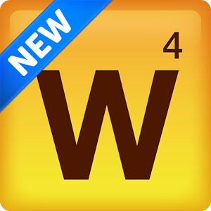 New Words With Friends APK