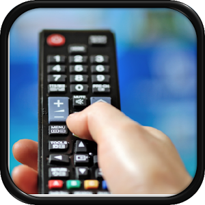 Remote Control for TV (PRO) APK