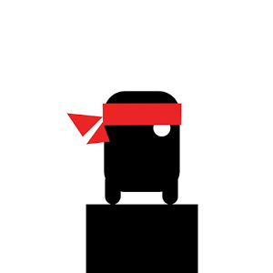 Stick Hero APK