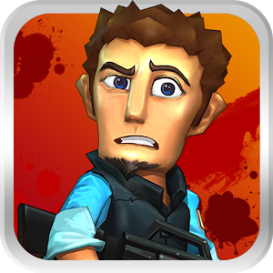 Crazy Zombies APK