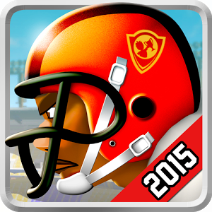Big Win Football 2015 APK